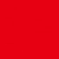 日本ピーディ株式会社